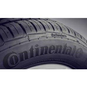 Winterreifen Continental 4x4 WinterContact* 255/55 R18 105H