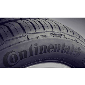 Sommerreifen Continental SportContact 2* RSC 255/40 R17 94W