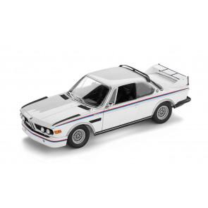 BMW 3.0 CSL Heritage Miniatur
