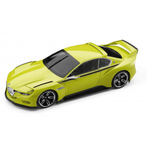 BMW 3.0 CSL Hommage Miniatur