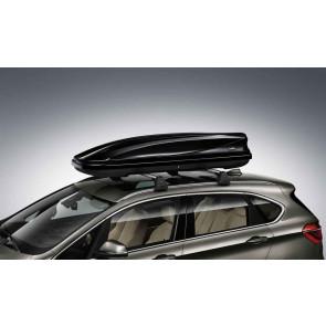 BMW Dachbox 320