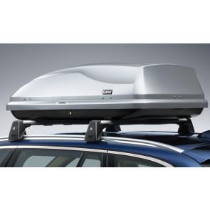 BMW Dachbox 350