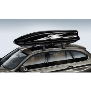 BMW Dachbox-Dekorstreifen 460