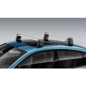BMW Dachträger 2er F44