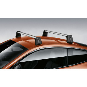 BMW Dachträger 4er G22