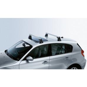 BMW Grundträger abschließbar 1er E82
