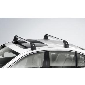 BMW Grundträger abschließbar 5er F10
