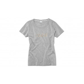 BMW Damen T-Shirt
