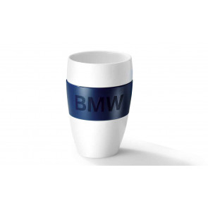 BMW Design-Becher