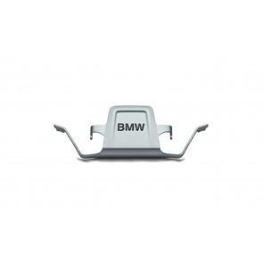 BMW Design Haltefeder 1er F20 F21 2er F22 F23 3er F30 F31 F34 4er F32 F33 F36
