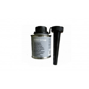 BMW Diesel Additiv 100 ml