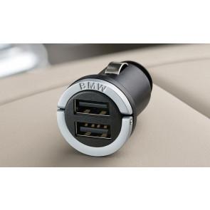 BMW Dual USB Ladegerät