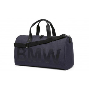 BMW Duffle Bag Modern