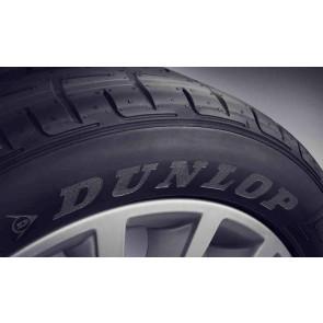 Winterreifen Dunlop Grandtrek WT M3* RSC 255/55 R18 109H