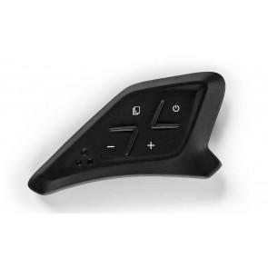 BMW Satz Kommunikationssystem Helm System 7 Carbon