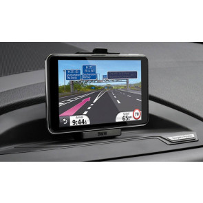 BMW Einbausatz Navigation Portable 3er E90 E91 E92 E93
