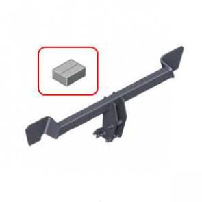 bmw ersatzteile 4er f32 f33 f36. Black Bedroom Furniture Sets. Home Design Ideas
