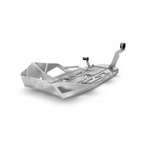 BMW Enduro Aluminium Motorschutz K50 K51