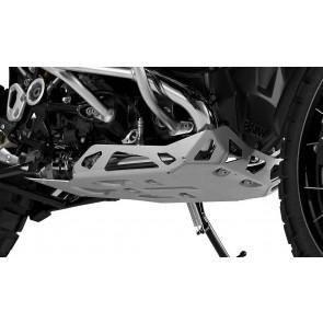 BMW Enduro-Aluminium-Motorschutz K50 K51