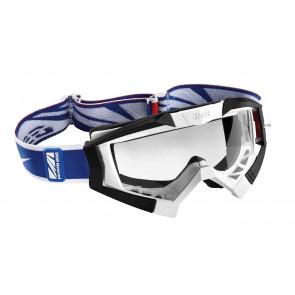 BMW Brille Enduro GS