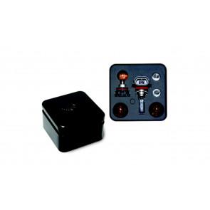 MINI Ersatzlampenbox R55 R56 R57 R58 R59 R60 R61