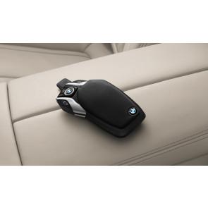 BMW Etui Display Schlüssel 5er G30 G31 7er G11 G12 X6M F86