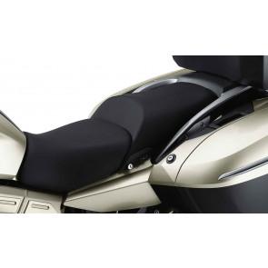 BMW Fahrersitz höhenverstellbar hoch K48