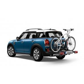 MINI Fahrradheckträger Kompakt F60