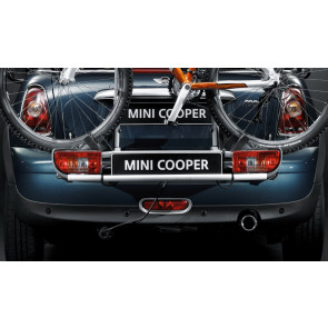 MINI Heckträgersystem R60 R61