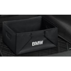 BMW Faltbox