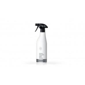 BMW Felgenreiniger 500 ml ohne Reinigungsbürste