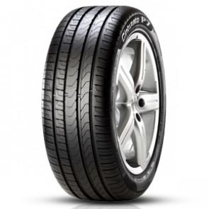 BMW Sommerreifen Pirelli P Zero 225/45 R18 91W