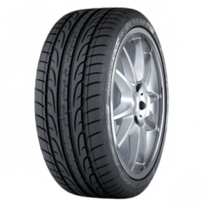 BMW Sommerreifen Bridgestone Dueler H/P Sport RSC 315/35 R20 110W