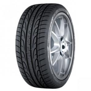 BMW Sommerreifen Bridgestone Dueler H/P Sport RSC 315/35 R20 110Y