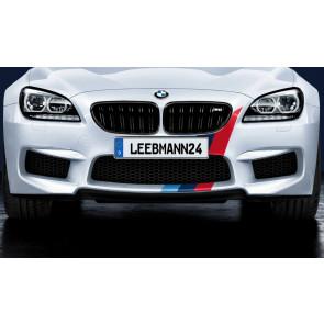 BMW M Performance Folien Giugiaro 3er F30
