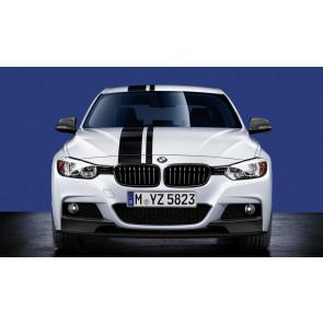 BMW M Performance Front 3er F30 F31
