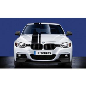 BMW M Performance Frontaufsatz 3er F30 F31