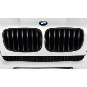 BMW M Performance Frontziergitter X5 E70 X6 E71 E72