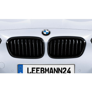 BMW M Performance Frontziergitter 1er F20 F21 (Facelift)