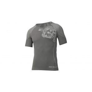 BMW Funktions-T-Shirt Summer Herren