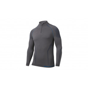 BMW Funktionswäsche Thermo Shirt Herren