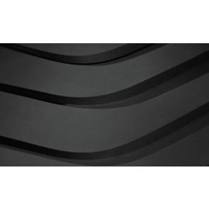 BMW Allwetterfußmatten hinten X3 F25 X4 F26
