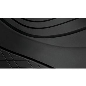 BMW Allwetter Fußmatten hinten 7er G12