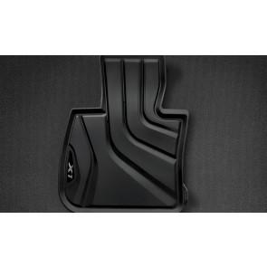 BMW Allwetter Fußmatten vorne X1 F48