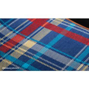 MINI Satz Fußmatten Textil hinten F57