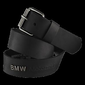 BMW Gürtel Vintage