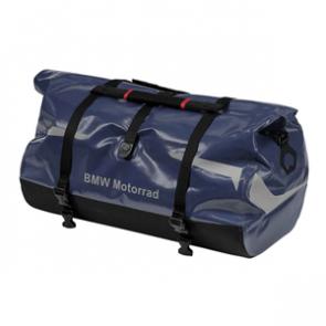 Gepäckrolle, 50 l