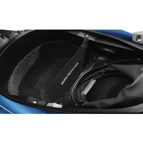BMW Gepäckraum-Trennnetz K18
