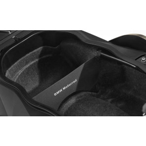 BMW Gepäckraum-Trennnetz K19