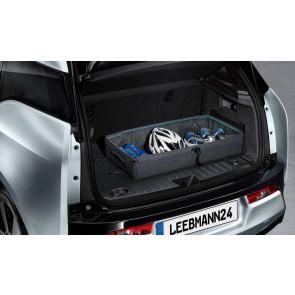 BMW i3 Gepäckraumbox faltbar
